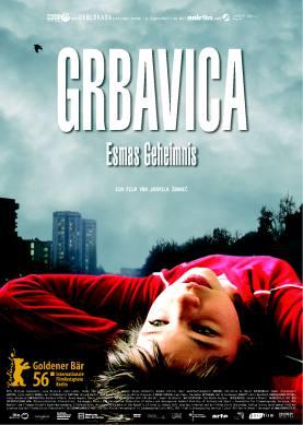 Grbavicacartel