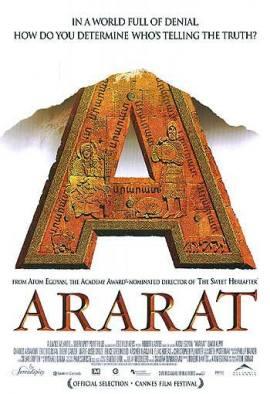 Ararat-cartel