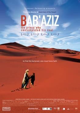 bab-aziz-poster