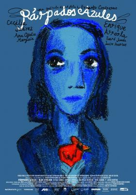 parpados-azules-cartel