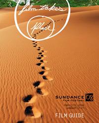 Sundance-Festival-Cover