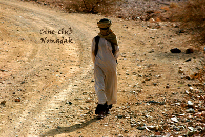 Cine-club-Nomadak