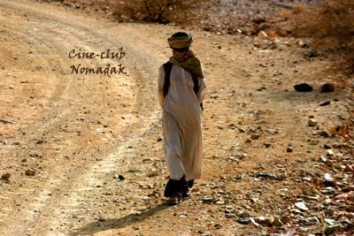 Cine-club-Nomadak