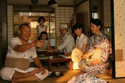Kabei-Yamada