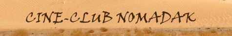 Logo-cineclub-Nomadak