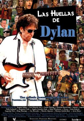Huellas-de-Dylan