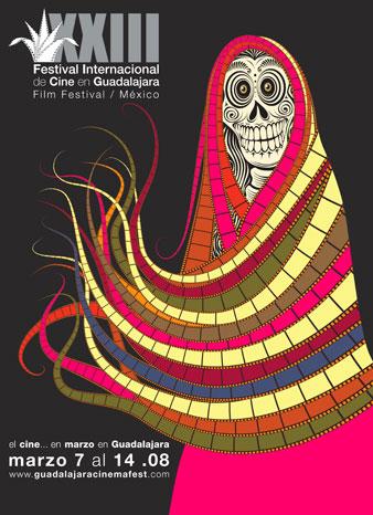 Festival-Guadalajara