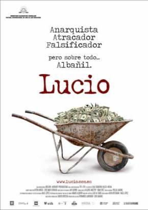 Lucio_cartel