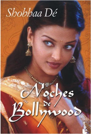 NochesBollywood