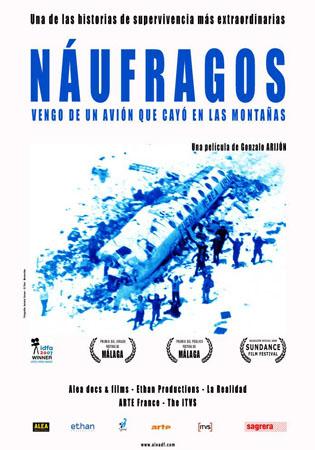 Náufragos