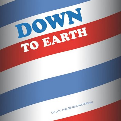 down-to-earth-poster
