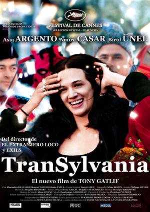transylvania-cartel