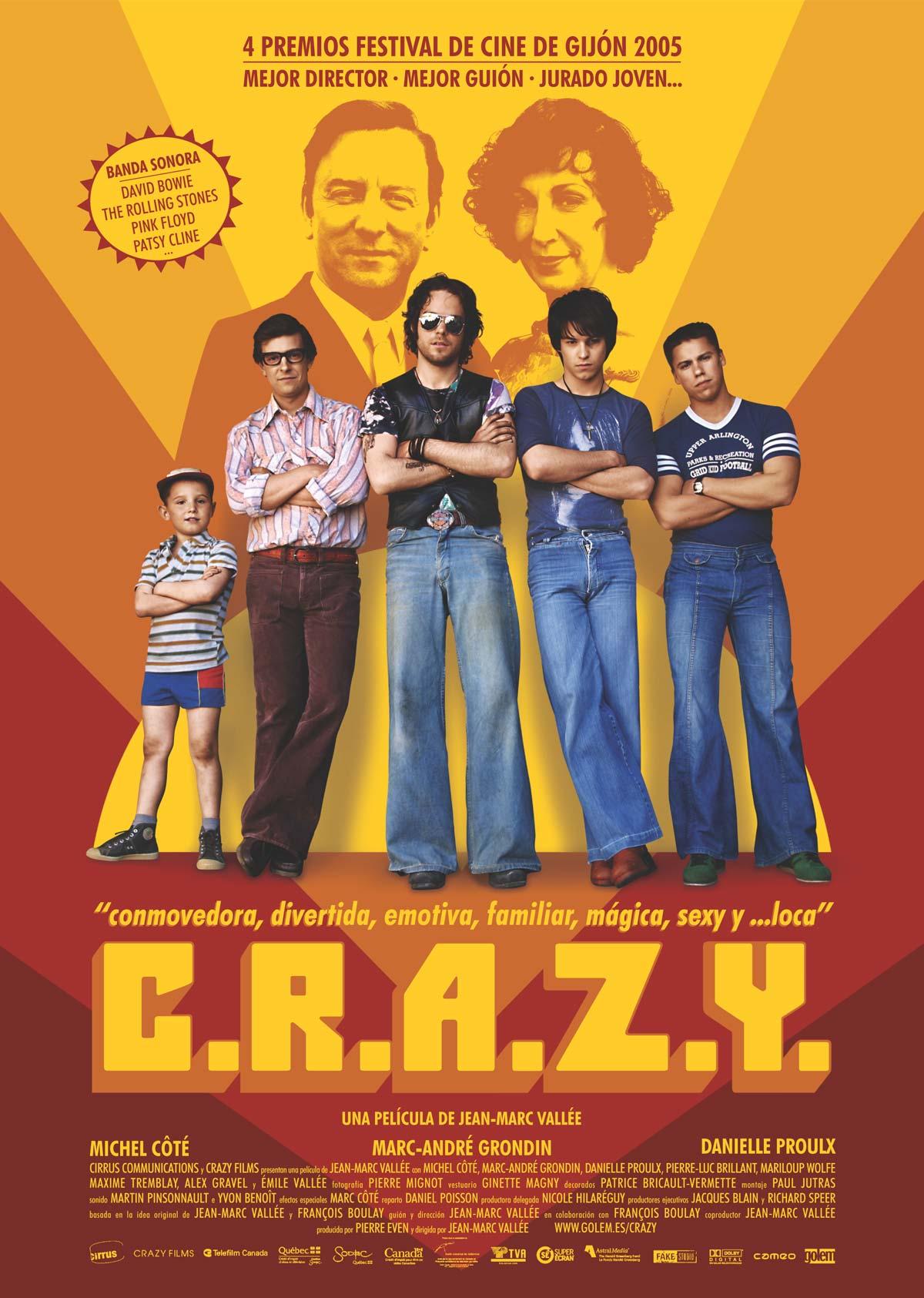 crazy_cartel
