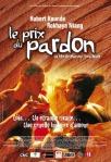 le_prix_du_pardon