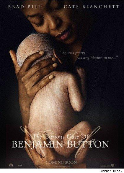 benjamin_button_poster