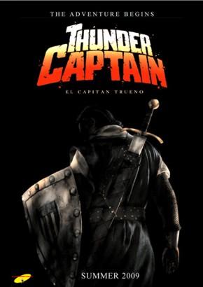 capitan-trueno-captain-thunder-teaser