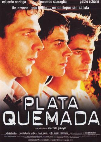 plata_quemada_1_med