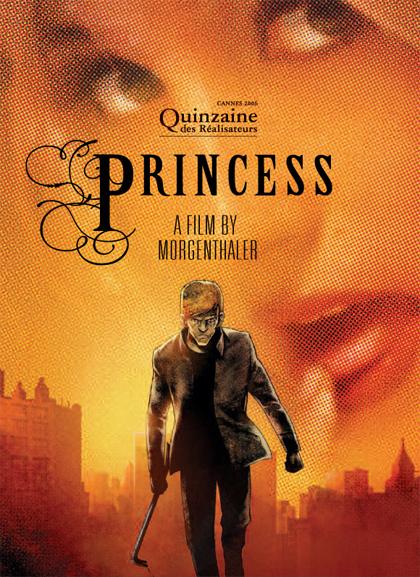 princess_poster