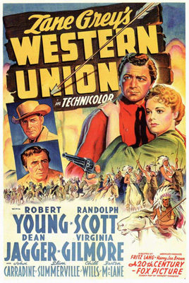 Theatrical Release: January 31, 1941 (New York City, New York)