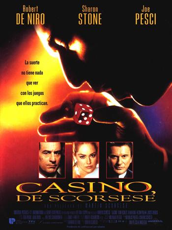 casino-poster5
