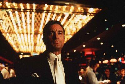 robert-de-niro-as-sam-ace-rothstein-in-casino