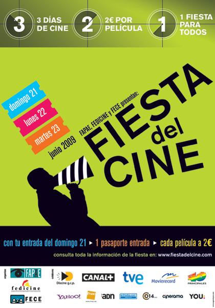 cartel_fiesta_cine