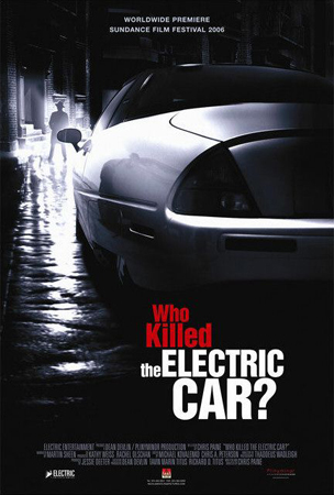 who_killed_the_electric_car