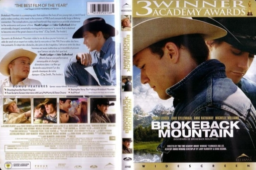 Brokeback_Mountain_DVD_cover