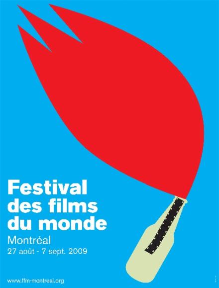 festival-des-films-du-monde-18-06-09