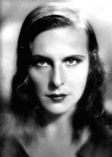 1931-das-blaue-licht