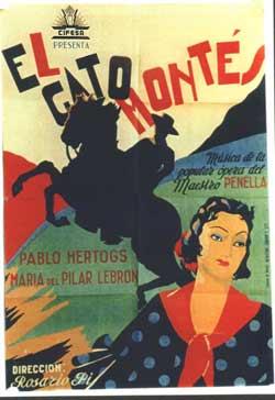 el_gato_montes_cartel